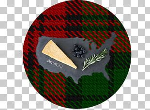 Christmas Ornament Leaf Cheese Slate PNG