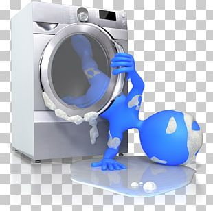 Sink Integrated Marketing Communications Washing PNG