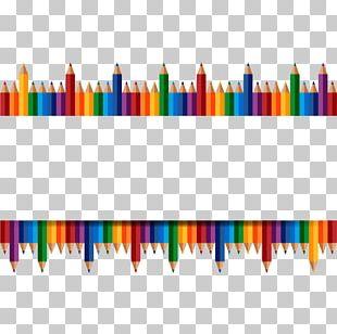 Background Color Pen PNG
