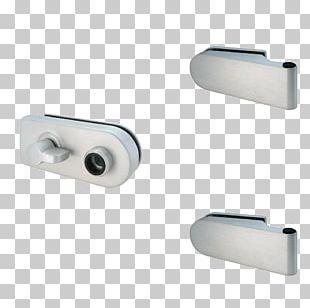 Lock Builders Hardware Toilet Brass Latch PNG