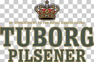 Tuborg Brewery Malt Beer Carlsberg Group Grimbergen PNG