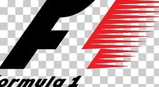 2017 Formula One World Championship 2014 Formula One World Championship 2012 Formula One World Championship 2018 FIA Formula One World Championship Australian Grand Prix PNG
