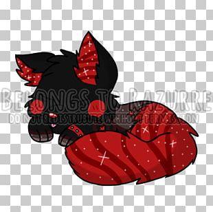Dog Cartoon Character Fiction PNG
