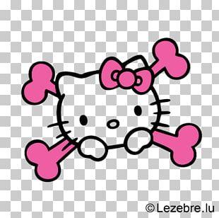 Hello Kitty Online Sanrio Puroland PNG