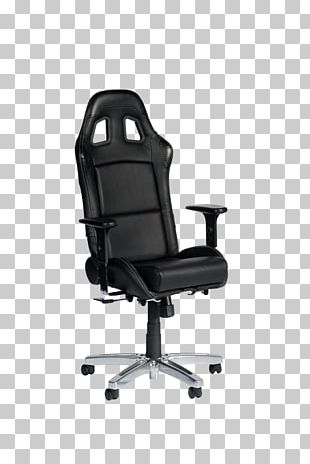 Office & Desk Chairs Gaming Chair Video Game PNG