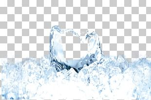 Water Stock Photography PNG
