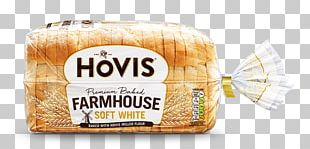 White Bread Hovis Loaf Sliced Bread Whole Wheat Bread PNG