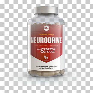 Dietary Supplement Nootropic Anxiolytic Phenibut Piracetam PNG