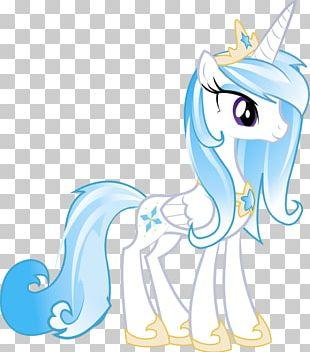 Pony Rarity Pinkie Pie Rainbow Dash Winged Unicorn PNG