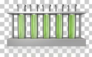 Test Tubes Laboratory Test Tube Rack Test Tube Brush Test Tube Holder PNG