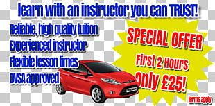 Vehicle License Plates Car Ford Fiesta Motor Vehicle PNG