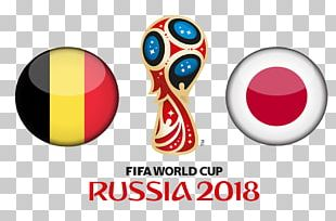 2018 World Cup Final France National Football Team Uruguay National Football Team PNG