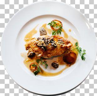 Buffet Restaurant Food Dinner Thai Cuisine PNG