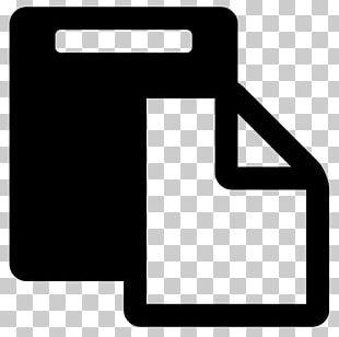 Copy Paste PNG Images, Copy Paste Clipart Free Download