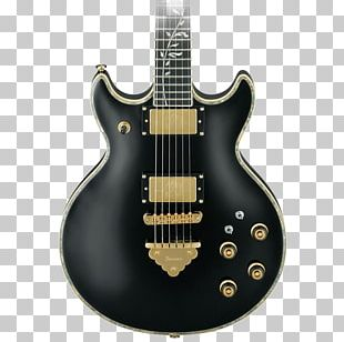 Ibanez Electric Guitar Musical Instruments Bass Guitar PNG