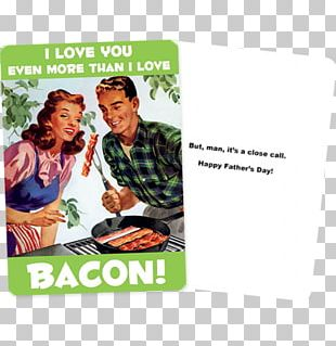 Barbecue Bacon Grilling Vegetarian Cuisine Cooking PNG