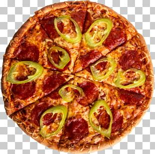 Domino's Pizza Restaurant Pizza Hut Pizza Delivery PNG