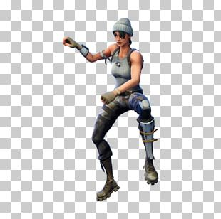 Fortnite Battle Royale PlayerUnknown's Battlegrounds Portable Network Graphics Battle Royale Game PNG