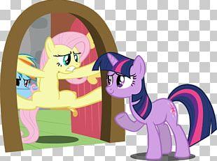 Pinkie Pie Fourth Wall YouTube Pony Twilight Sparkle PNG