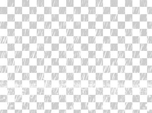 Angle Black And White Point Pattern PNG