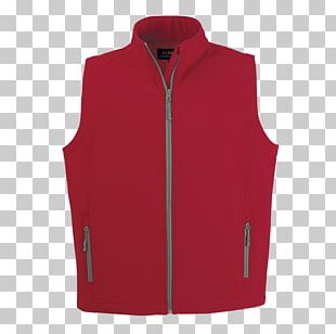 Overcoat Fashion Jacket Peek & Cloppenburg PNG