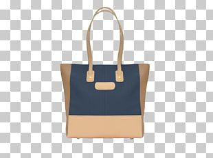 Tote Bag Handbag Leather Messenger Bags PNG