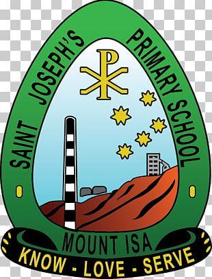 Ryan Catholic College St Clare's Catholic School Holy Spirit School PNG