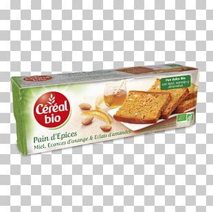 Rye Bread Toast White Bread Pumpernickel PNG