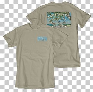 T-shirt Sleeve Over-the-top Media Services Clothing PNG