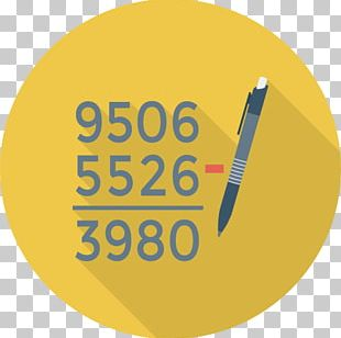 Tax Deduction Computer Icons Income Tax Bank PNG