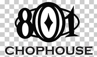 801 Chophouse At The Paxton Chophouse Restaurant Barbecue PNG