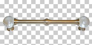 Car 01504 Body Jewellery Brass PNG