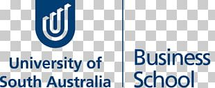 University Of South Australia University Of Queensland Curtin University Flinders University PNG