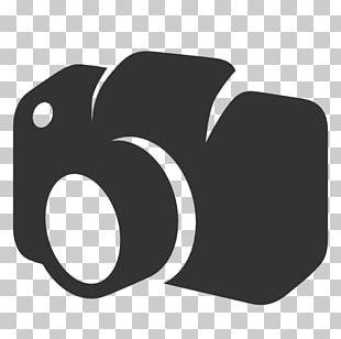 Camera Lens Shutter Single-lens Reflex Camera Photography PNG