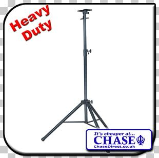 Microphone Stands Line Musical Instrument Accessory Point PNG