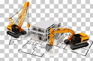 Architectural Engineering Civil Engineering General Contractor Construction Management PNG