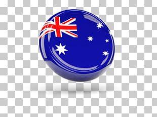 Flag Of Australia Flag Of Australia National Flag Flag Of The Cayman Islands PNG