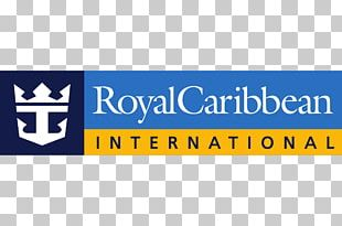 Royal Caribbean Cruises Cruise Ship Cruise Line Royal Caribbean International PNG