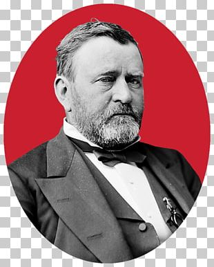 Ulysses S. Grant Cultural Depictions United States Of America American Civil War President Of The United States PNG