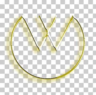 Body Jewellery Diameter Industrial Design Text PNG