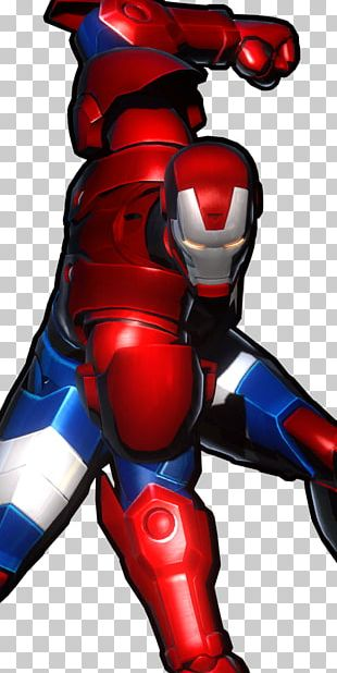 Iron Man Superhero Lego Marvel Super Heroes Ultimate Marvel Vs. Capcom 3 Captain America PNG