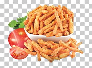 Maxvita Foods(India) Pvt Ltd. Fast Food French Fries Junk Food Onion Ring PNG