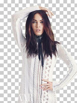 Megan Fox Harper's Bazaar Actor Harper's Magazine PNG