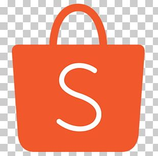 Shopee Indonesia Online Shopping E-commerce PNG
