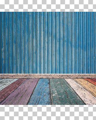 Wall Wood Paper Floor Brick PNG