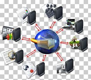 Computer Science Distributed Computing Grid Computing PNG