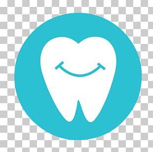 Dentistry Dental Restoration Crown Orthodontics PNG