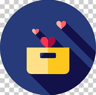Donation Money Fundraising Crowdfunding Charitable Organization PNG