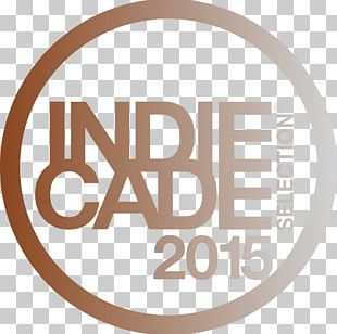 IndieCade Electronic Entertainment Expo Video Games Indie Game PNG