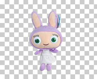 Rabbit Easter Bunny Ear PNG